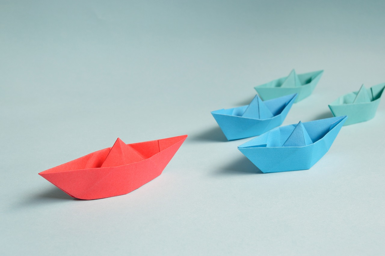 SliderBackgroud-boat