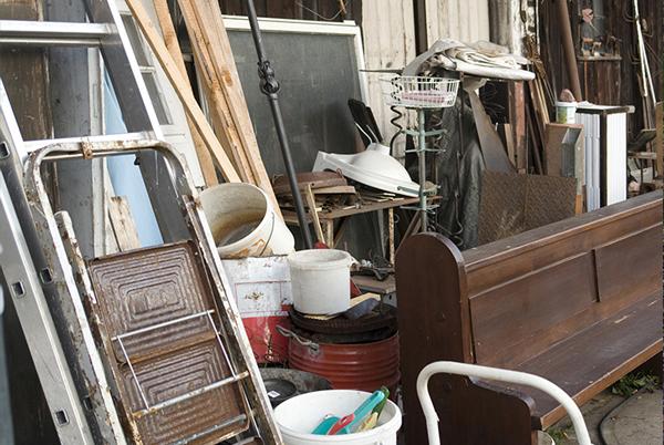 DCMHire-home-Rubbish-furniture