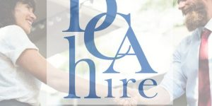 Dcahire Pty Ltd - Blog Referral Banner